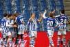 Dự đoán Real Sociedad vs Napoli 3h ngày 30/10