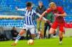 Dự đoán AZ Alkmaar vs Real Sociedad 3h ngày 27/11