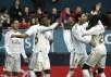 Dự đoán Real Madrid vs Osasuna 2h ngày 2/5
