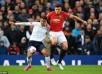 Dự đoán Manchester United vs Liverpool 0h ngày 25/1