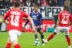 Dự đoán Lyon vs Stade Brestois 22h ngày 7/8
