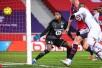 Dự đoán Paris Saint Germain vs Lille 22h ngày 3/4