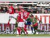 Dự đoán Freiburg vs Mainz 05 21h30 ngày 10/11