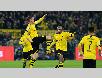 Dự đoán Paris Saint Germain vs Borussia Dortmund 03h00 ngày 12/03