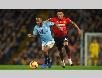 Dự đoán Manchester United vs Manchester City 23h30 ngày 08/03