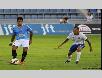 Dự đoán Las Palmas vs SD Ponferradina 00h30 ngày 06/07