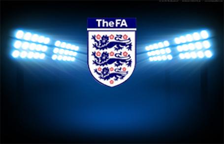 Dự đoán nhận định AFC Bournemouth vs Sheffield United 21h00 ngày 10/08