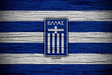 Apollon Smirnis vs PAE Levadiakos 00h00 ngày 20/01