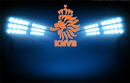 Phân tích Sparta Rotterdam vs Willem II 18h15 ngày 28/2