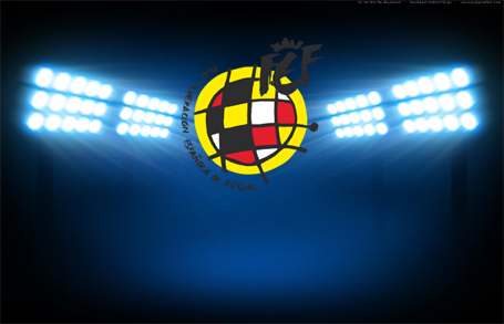 Dự đoán nhận định Almeria vs CD Lugo 02h00 ngày 17/12