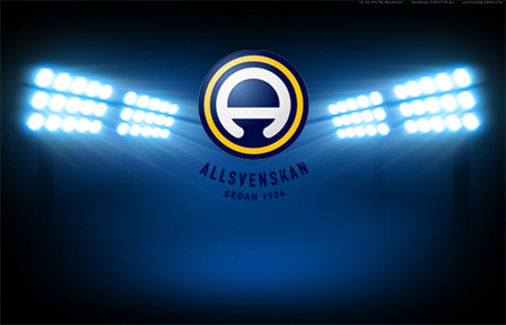 Nhận định Varbergs BoIS FC vs Falkenbergs FF 00h00 ngày 30/06