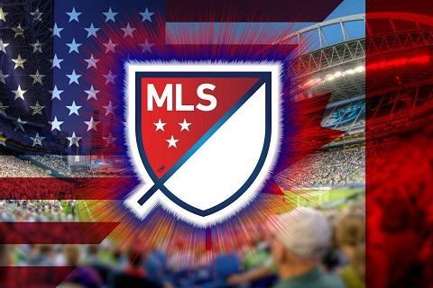 Dự đoán nhận định Washington D.C. United vs Philadelphia Union 06h00 ngày 13/06