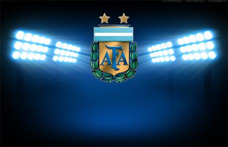 Trandau.net nhận định San Lorenzo vs Argentinos Juniors 05h00