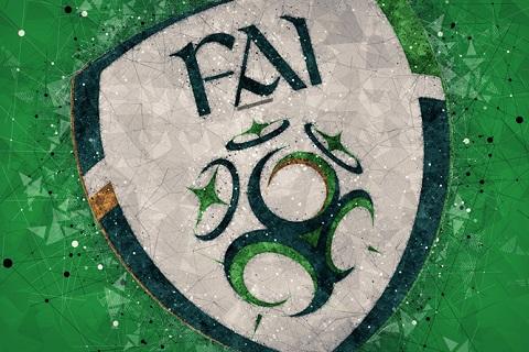 Thông tin trước trận Dundalk vs UC Dublin UCD
