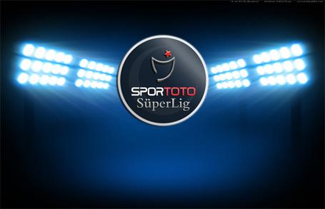 Dự đoán nhận định Genclerbirligi vs Antalyaspor 00h00 ngày 10/03