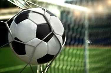 Bóng đá - Tường thuật kết quả Pháp loạt trận 21/09/2018