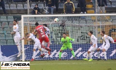 Phân tích Juve Stabia vs Cremonese 2h ngày 28/7
