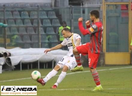 Đội hình Juve Stabia vs Cremonese 2h ngày 28/7