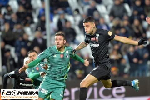 Phân tích Pisa vs Ascoli 2h ngày 28/7