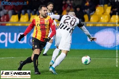 Nhận định dự đoán Ascoli vs Benevento 2h ngày 1/8