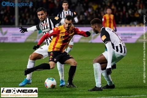 Đội hình Ascoli vs Benevento 2h ngày 1/8