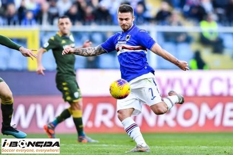 Phân tích Brescia vs Sampdoria 23h ngày 1/8