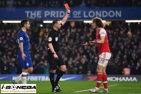 Phân tích Chelsea vs Arsenal 23h30 ngày 1/8