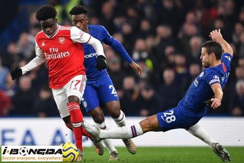 Nhận định dự đoán Chelsea vs Arsenal ngày 1/8