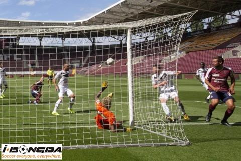 Phân tích Lugano vs Servette 1h30 ngày 1/8