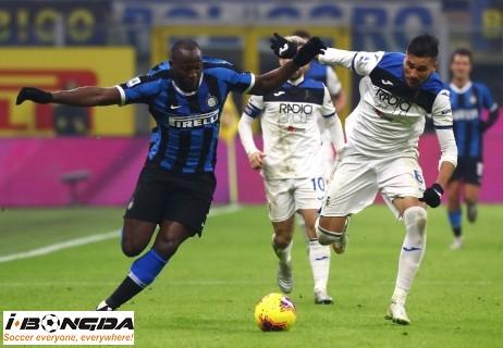 Phân tích Atalanta vs Inter Milan 1h45 ngày 2/8
