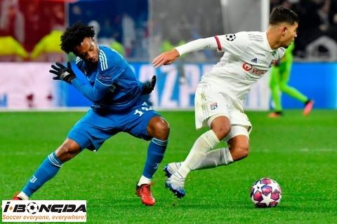 Nhận định dự đoán Juventus vs Lyon 2h ngày 8/8