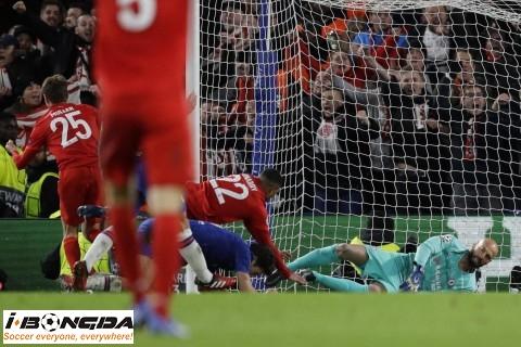 Nhận định dự đoán Bayern Munich vs Chelsea 2h ngày 9/8