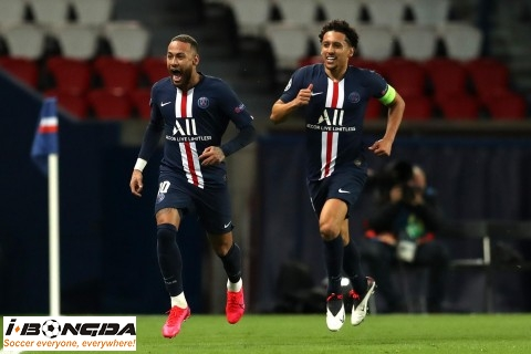 Nhận định dự đoán Atalanta vs Paris Saint Germain 2h ngày 13/8