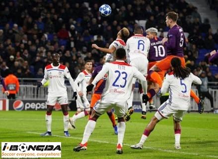 Nhận định dự đoán Manchester City vs Lyon 2h ngày 16/8