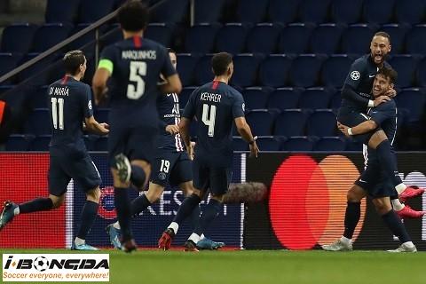 Phân tích RB Leipzig vs Paris Saint Germain 2h ngày 19/8