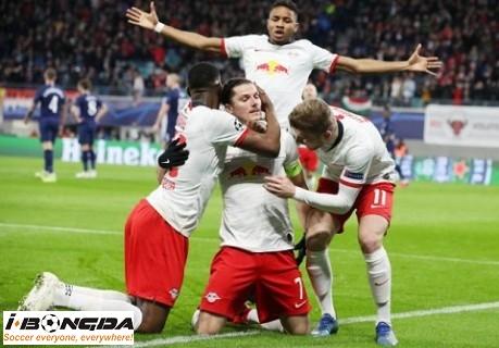 Đội hình RB Leipzig vs Paris Saint Germain 2h ngày 19/8