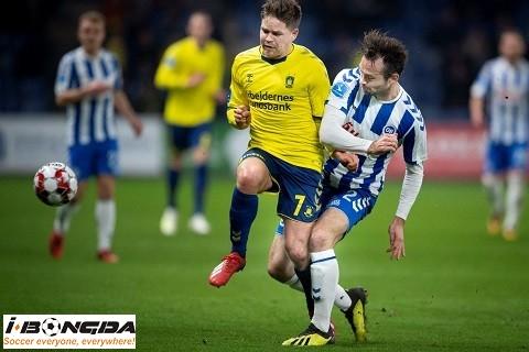 Phân tích Odense BK vs Brondby 20h ngày 31/8