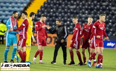 Nhận định dự đoán Aberdeen vs Kilmarnock 21h ngày 12/9