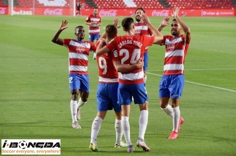 Athletic Bilbao vs Granada 3h ngày 8/3