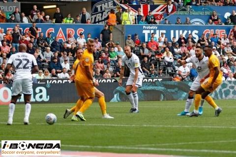 Phân tích Swansea City vs Preston North End 21h ngày 5/4