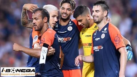 Đội hình Montpellier vs Lyon 2h ngày 16/9