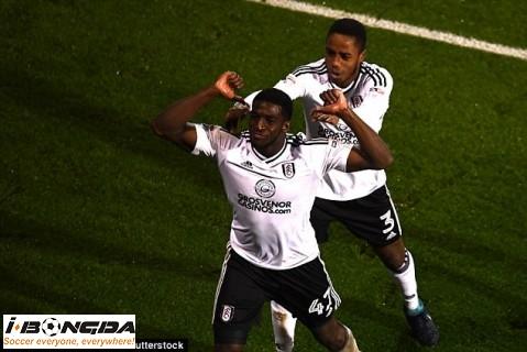 Nhận định dự đoán Ipswich vs Fulham 1h ngày 17/9