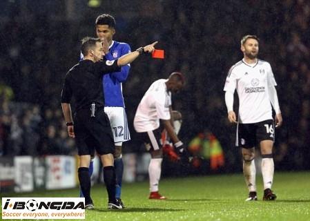 Phân tích Ipswich vs Fulham 1h ngày 17/9
