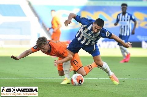 Nhận định dự đoán Newcastle United vs Brighton & Hove Albion 20h ngày 20/9