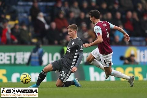 Phân tích Leicester City vs Burnley 1h ngày 21/9