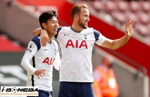 Phân tích Leyton Orient vs Tottenham Hotspur 0h ngày 23/9
