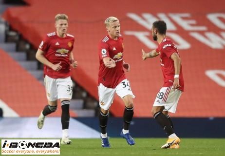 Nhận định dự đoán Luton Town vs Manchester United 2h15 ngày 23/9