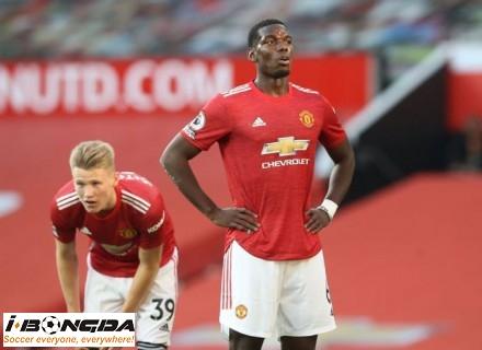Phân tích Luton Town vs Manchester United 2h15 ngày 23/9