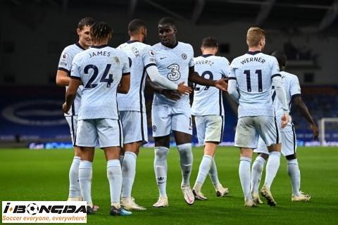 Phân tích Chelsea vs Barnsley 1h45 ngày 24/9