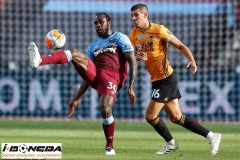 Phân tích Wolves vs West Ham United 2h15 ngày 6/4